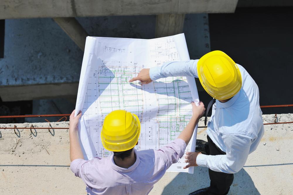 5 servicios de ingeniería profesionales para optimizar tus proyectos